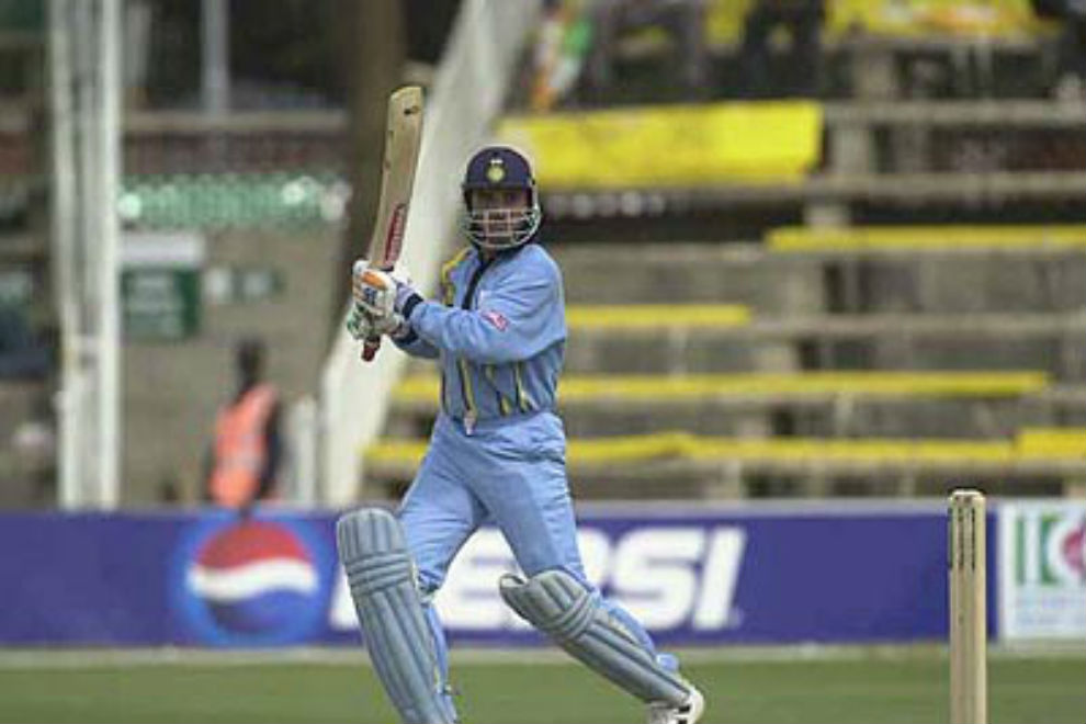 Sourav Ganguly Birthday special: Find out interesting facts about Former Indian captain