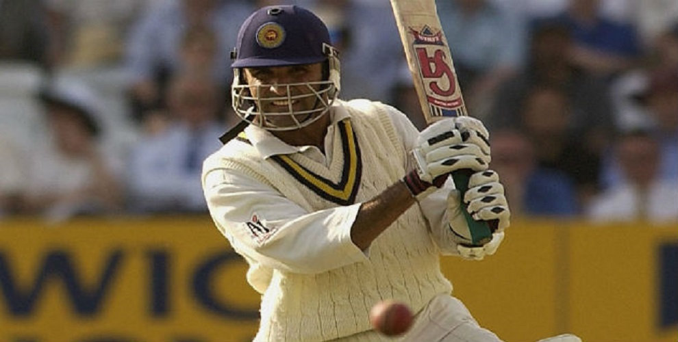 Batsman who scored Test tons against all nations