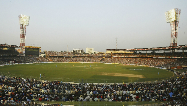 India's 250th Test at home: Top 5 home grounds Cricket Country