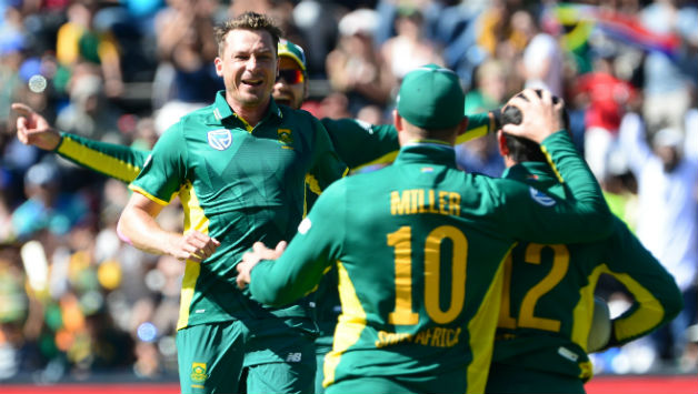 South Africa Vs Australia Live Streaming Watch Sa Aus 3rd Odi Telecast Tv Coverage