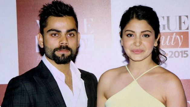 Finally Anushka Sharma Opens Up On Her Relationship With