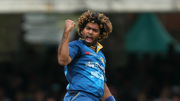 Australia vs Sri Lanka, 1st T20I at Melbourne, preview: Can Lasith Malinga  keep brownwash record in Australia intact? - Cricket Country