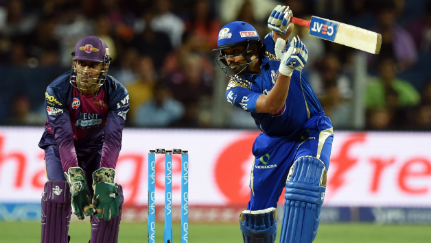When And Where To Watch Ipl 2017 Opening Ceremony Date Time Venue Live Stream And Tv Coverage Cricket Country