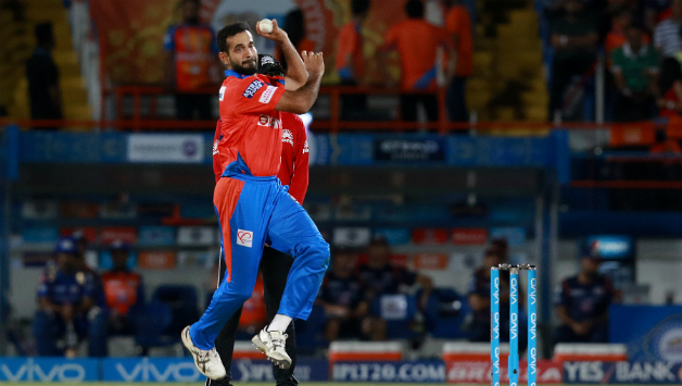 IPL 2017: Irfan Pathan believes Gujarat Lions (GL) have 'outside chance' to win title - Cricket Country
