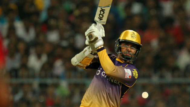 IPL 2017: Sunil Narine's joint fastest fifty for KKR most talked about moment on Twitter - Cricket Country