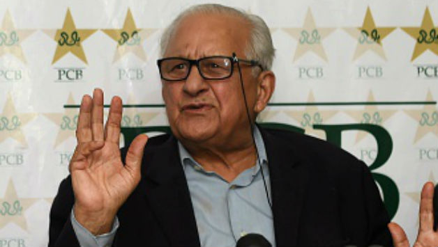 PCB urges ACC to move Asia Cup Under-19 out of India citing