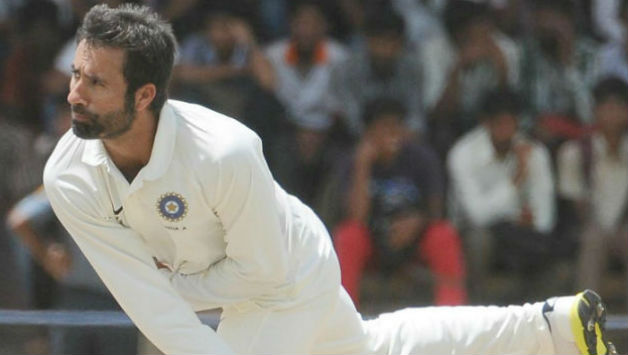 Parvez Rasool, the only J&K player to represent India, will once again captain the side