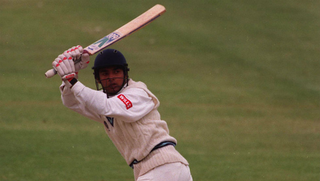 Cape Town Test India's best chance to beat South Africa, believes Ajay  Jadeja - Cricket Country