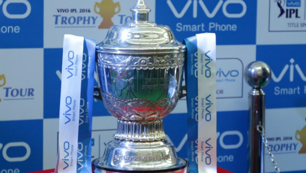IPL 2018 will be held from April 7 to May 27 © IANS