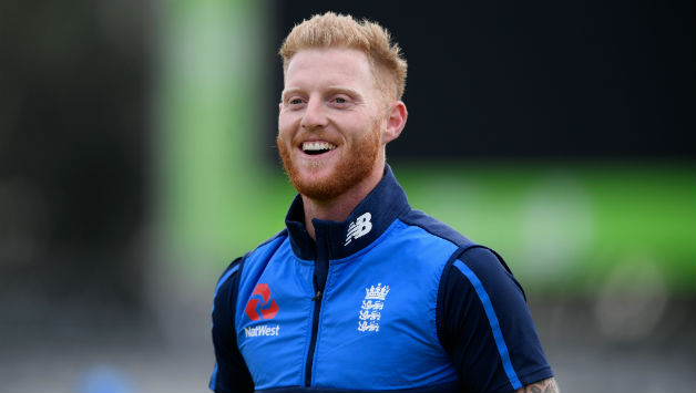 Ben Stokes © Getty Images