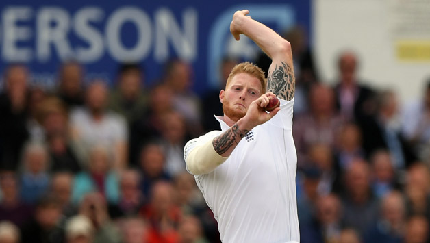New Zealand Vs England Tests Ben Stokes Set To Miss Warm Up Tie