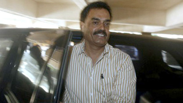 Dilip Vengsarkar played 116 Tests and 129 ODIs for India © AFP