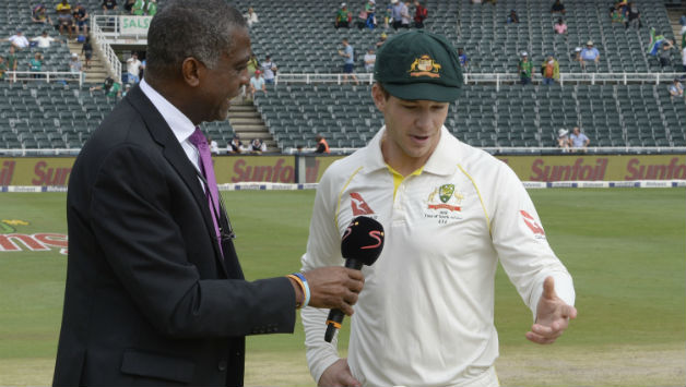 Tim Paine 18 Facts About Australia S 46th Test Captain And An Incredible Cricket Story Cricket Country