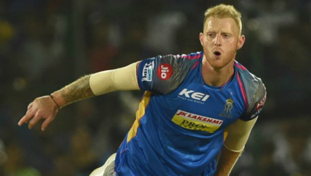 IPL 2018: Ben Stokes has a great sense of humour, reveals Rahul ...