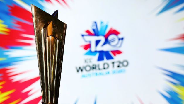 ICC World T20 will be played in 2020 and 2021 respectively © Getty Images