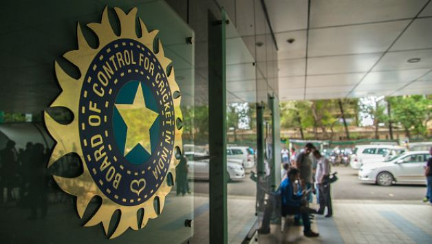 BCCI © Getty Images (Representational Image)