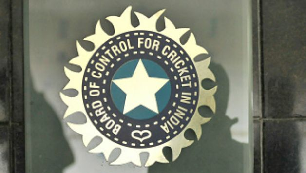 BCCI  © Getty Images