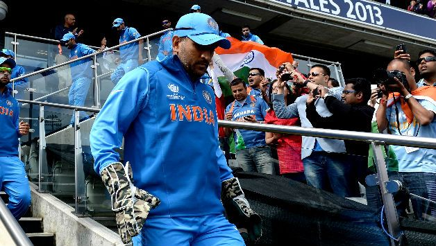 MS Dhoni is the most successful active wicketkeeper at the Asia Cup.