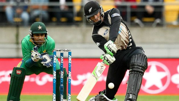 New Zealand cricket team will not tour Pakistan due to security issues