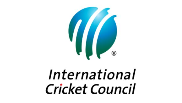 ICC CEC World Test Championship