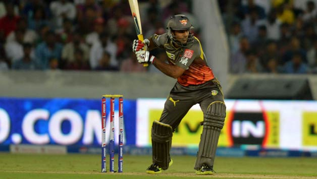 The Quadrangular series would prove to be important for emerging players like Hanuma Vihari to prove their talents ahead of the World Cup next year © IANS (File Picture)