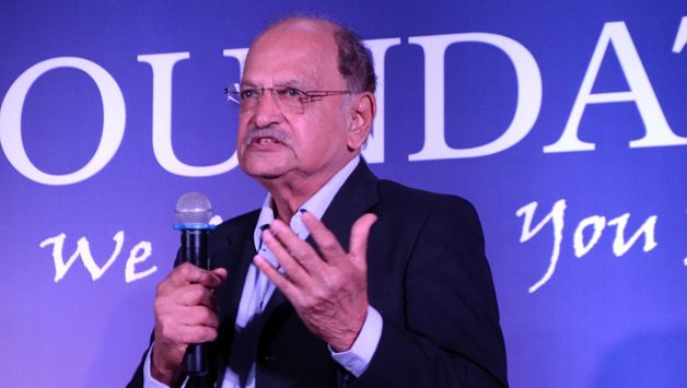 Former India Captain and Coach Ajit Wadekar passed away on August 15 at the age of 77