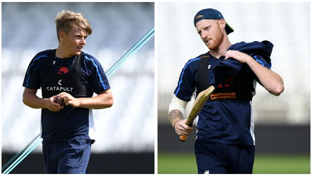 Captain Joe Root has confirmed that Ben Stokes will return to the side replacing Sam Curran from the side that won the second Test at Lord's.
