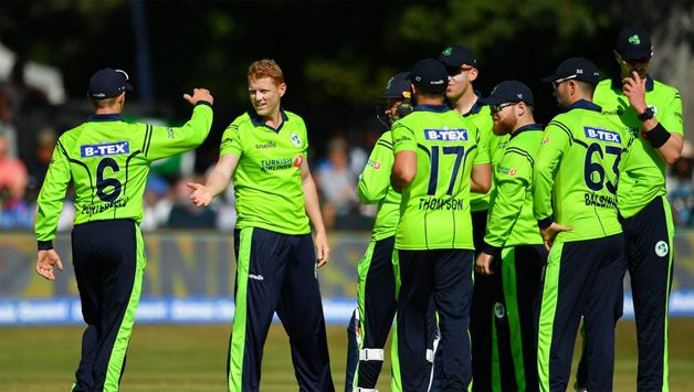 Full details of where you can watch and follow the live streaming of the 2nd ODI between Sri Lanka and South Africa, and also the live score and latest updates.