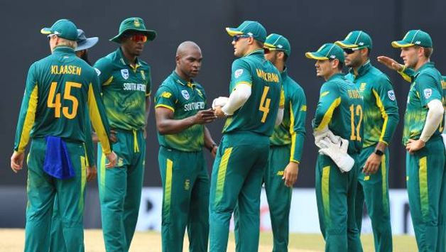 south-africa-cricket