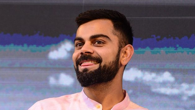 There Was Perception That I D Be A Flash In The Pan Virat Kohli Cricket Country Virat kohli is indian cricket's talisman but he has continually fallen short at the indian premier league, the sport's richest. flash in the pan virat kohli