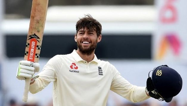 Ben Foakes will be next to impossible to drop for the Kandy Test