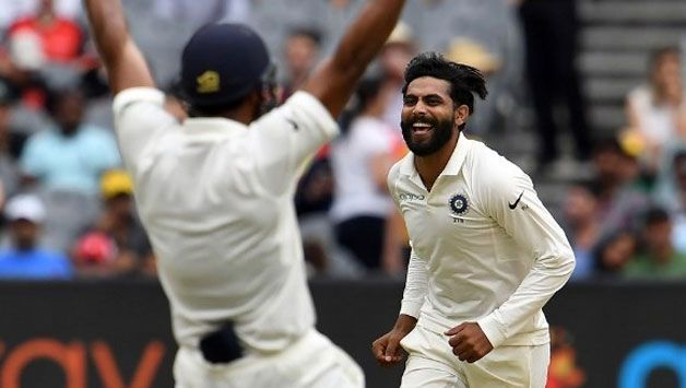 India Vs Australia 3rd Test Day 4 Live Cricket Score And Updates Defiant Cummins Takes Test Into Day 5 Cricket Country