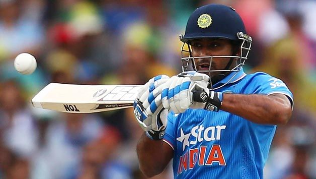 Ambati Rayudu © Getty Images