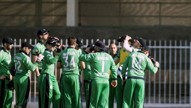 Ireland to host West Indies and Bangladesh for an ODI tri-series ahead of ICC World Cup