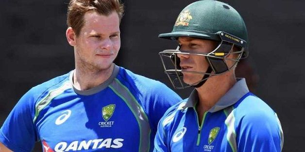 Nervous Steve Smith and David Warner keen on getting back into new Australia set-up: Aaron Finch