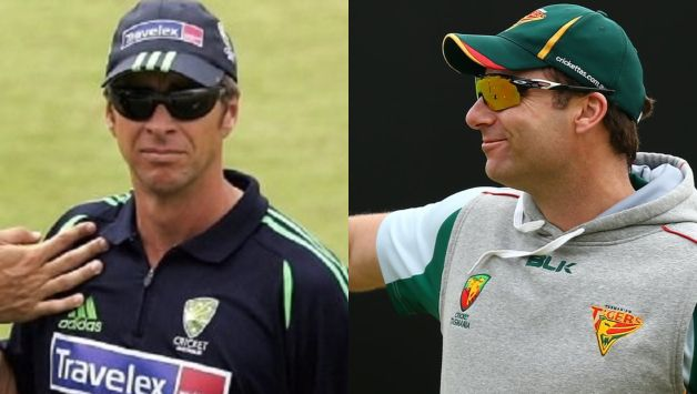 Australia name Troy Cooley bowling coach for Ashes, Adam Griffith for World Cup