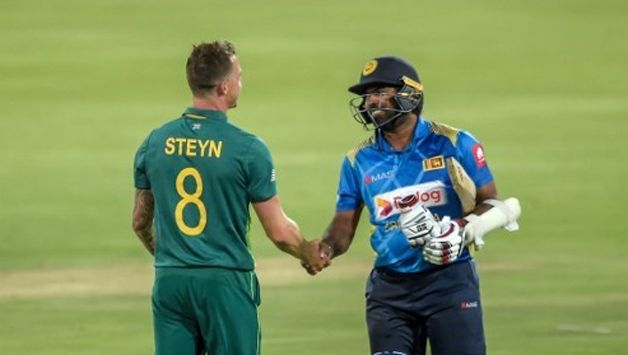 South Africa have a good chance to get into the top four in the World Cup: Lasith Malinga