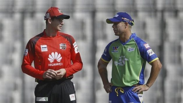 Even if Steve Smith and David Warner have bad IPL, they won't be dropped for WC: Matthew Hayden