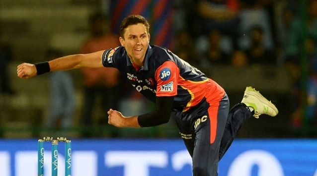 Ipl 2019 Team Preview Rechristened Delhi Hope For Capital Gains Cricket Country
