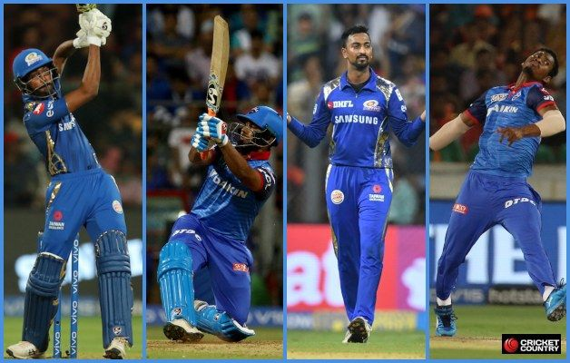 DC vs MI: What can we expect from today's IPL match?