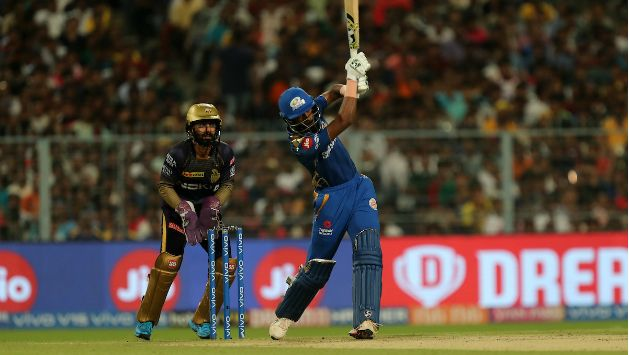 csk vs mi qualifier 2019, csk vs mi qualifier 1 2019, csk vs mi qualifier 2019 scorecard, csk vs mi qualifier 2019 prediction, csk vs mi qualifier 2019 match highlights,