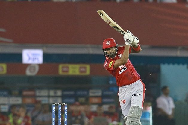 KL Rahul IPL form KXIP India World Cup squad