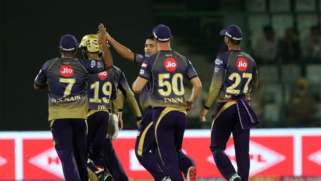 IPL 2019, KKR vs RCB: Kolkata Knight Riders opt to bowl first vs Royal Challengers Bangalore; Andre Russell in, AB de Villiers out