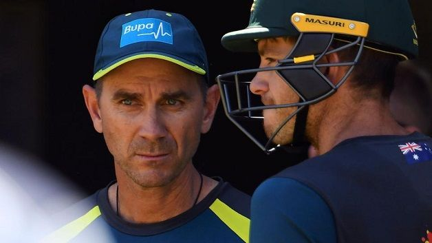 Cricket World 2019: Justin Langer defends decision to drop Josh Hazlewood from World Cup squad