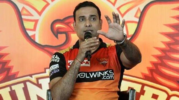 Laxman clears himself from any further hearing in Conflict of Interest case
