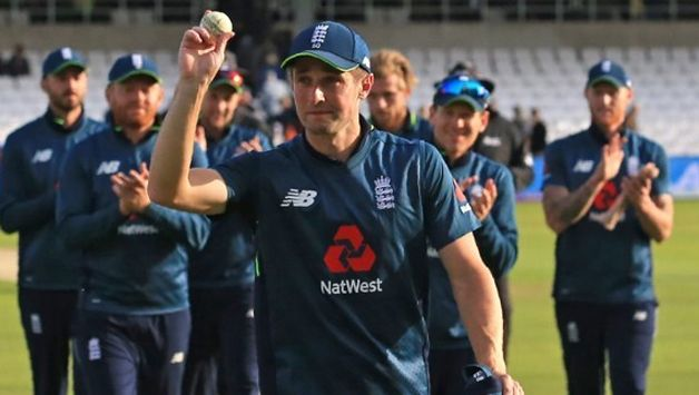 Cricket World Cup 2019, World Cup 209, England squad for World Cup 2019, World Cup 2019 England team list, World cup squad for all teams, England World Cup Squad, Cricket World Cup full list of players, World Cup 2019 England full list of players.