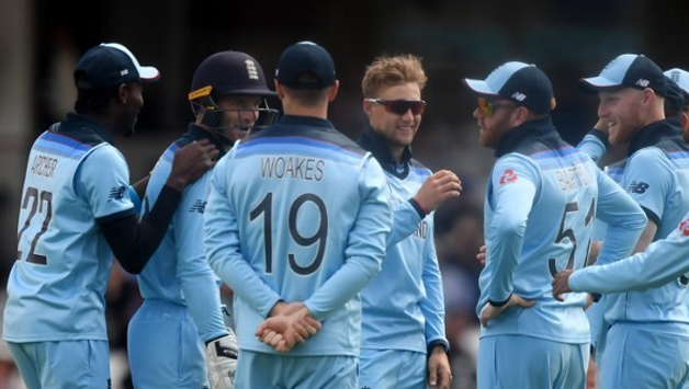 Cricket World Cup 2019, Cricket World Cup live score, England matches at the World Cup, England vs India match date, England team list, England fixtures for the World Cup, Eoin Morgan England record