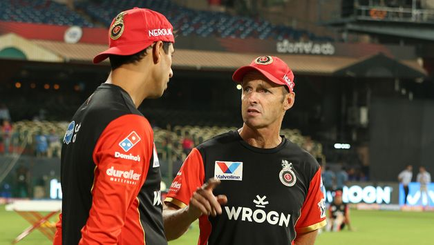 IPL, IPL 2019 IPL live score, IPL rcb, RCB in IPL, RCB in IPL 2019 - RCB coach Gary Kirsten hints at structural changes after abysmal IPL 2019 season - Latest News | Cricket Country