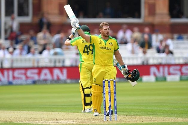 Cricket World Cup 2019, live cricket score, ENG vs AUS live score, ball by ball commentary, ENG vs AUS, ENG vs AUS live streaming, ENG vs AUS scoreboard, ICC Cricket World Cup 2019,live cricket score, ENG vs AUS live score, ball by ball commentary, ENG vs AUS, ENG vs AUS live streaming, ENG vs AUS scoreboard, ENG vs AUS Live Scorecard, Cricket World Cup 2019,ICC World Cup 2019,England vs Australia, Latest Cricket News, Live Cricket Score and Updates