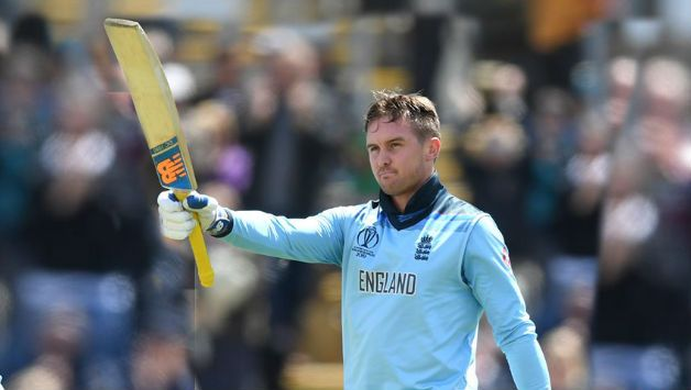 jason roy 153 world cup